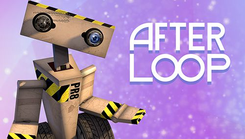 logo After Loop
