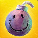Bomb squad icono