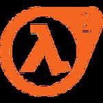 Half-life 2іконка