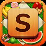 Szo piknik: Word snack Symbol