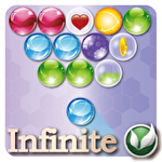 Bubble Pop Infinite icon