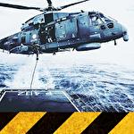 Иконка Marina militare: It Navy sim