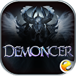 Demoncer Symbol