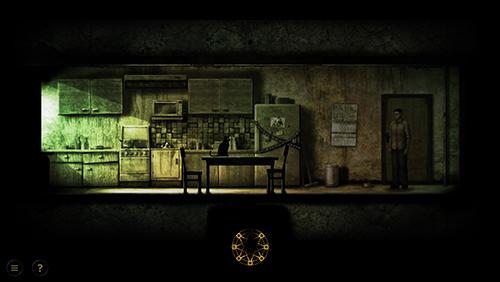 Octave captura de tela 1