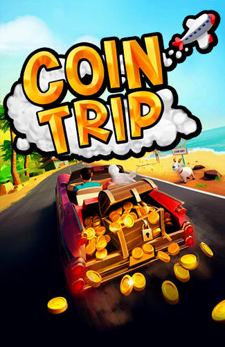 Coin trip Screenshot