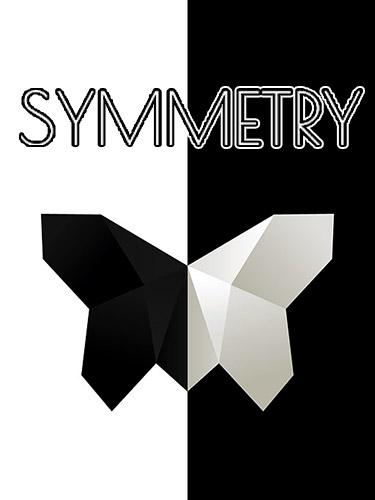 Symmetry: Path to perfection Screenshot
