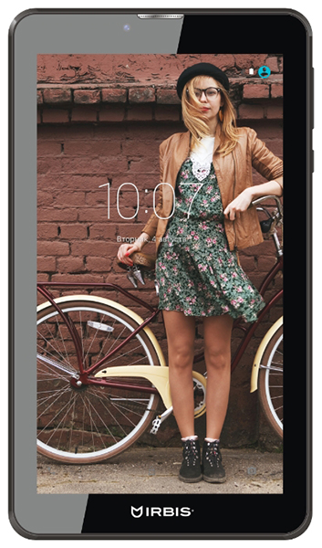 Lade kostenlos Spiele für Android für Irbis TZ43 herunter