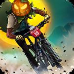 Иконка Xcite mountain bike