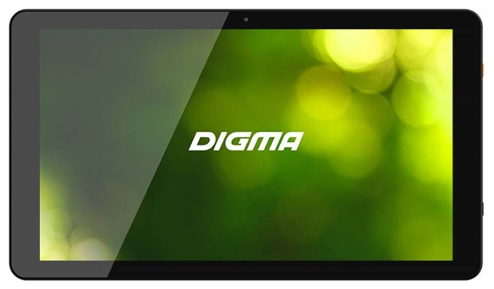 Lade kostenlos Digma Optima 10.7 phone apps herunter
