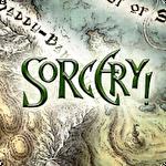 Steve Jackson's Sorcery! 3 Symbol