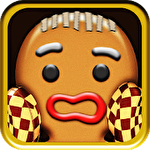 Gingerbread Run Symbol