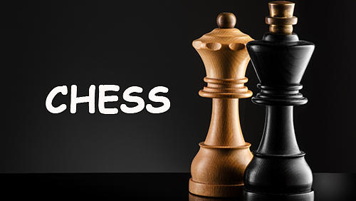Chess by Chess prince screenshot 1