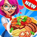 Cooking star chef: Order up! icono