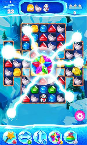 Diamond match king für Android