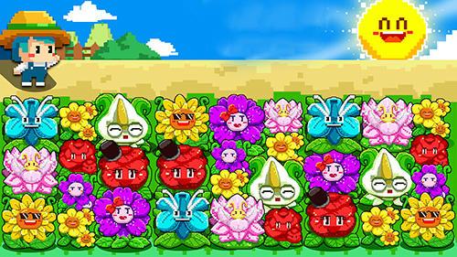 Bloomy für Android