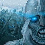 Иконка Throne offline