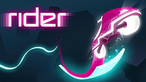 Rider Screenshot