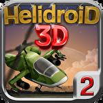 Helidroid: Episode 2 Symbol