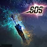 Иконка SOS legend