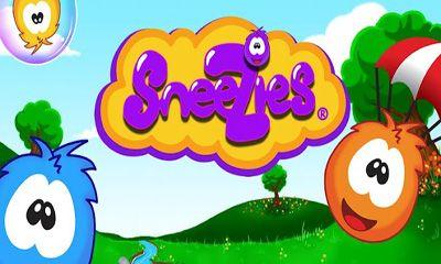 Sneezies Symbol