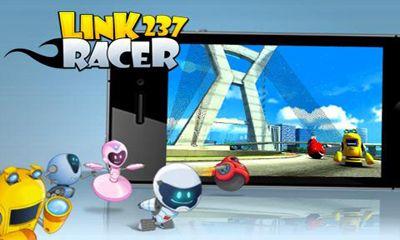 Иконка Link 237 Racer
