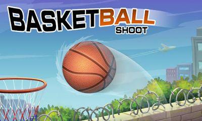 Basketball Shoot Screenshot
