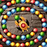 Marble: Woka Woka 2018 icono
