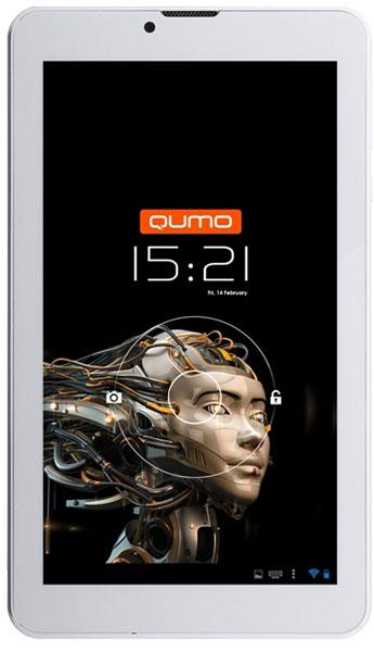 Baixe jogos para Qumo Altair 7004 gratuitamente.