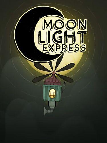 logo Mondlichtexpress