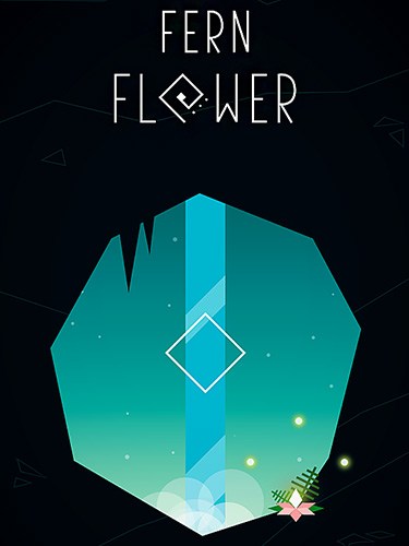 Fern flower Screenshot