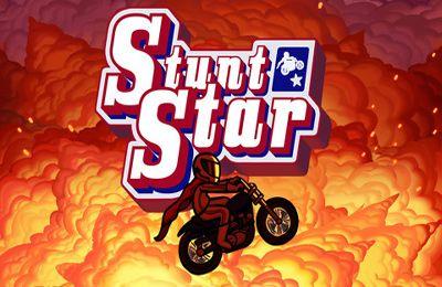 logo Stuntman - Die Hollywoodjahre