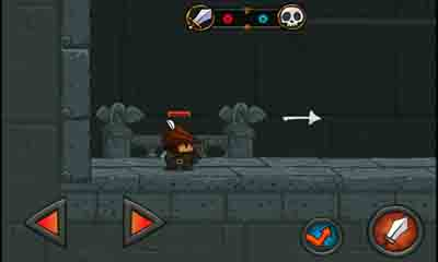 Oh my heroes! для Android