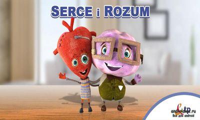 Serce i Rozum capture d'écran 1
