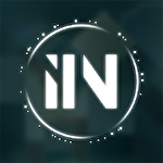 Iin: Physics puzzle game Symbol