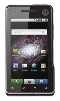 Lade kostenlos Spiele für Android für Motorola Milestone XT720 herunter