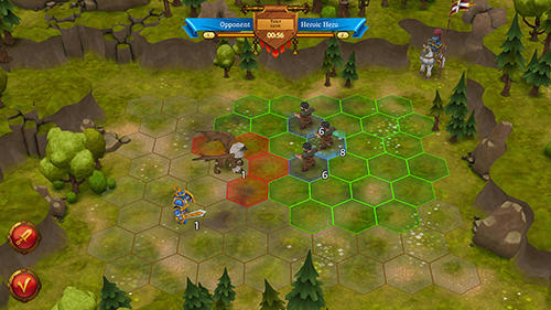 Lordmancer 2 para Android