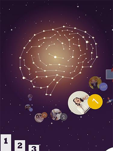 Neuronation: Focus and brain training auf Deutsch