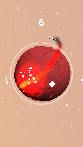 Kepler! für Android