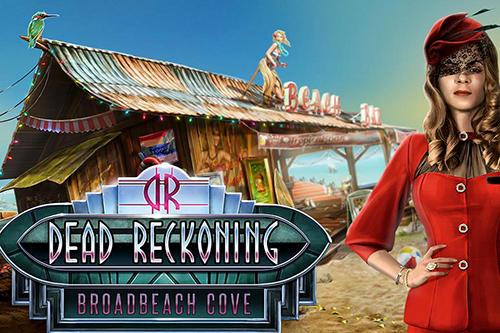 Dead reckoning: Broadbeach screenshots