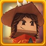 Little bandits icon