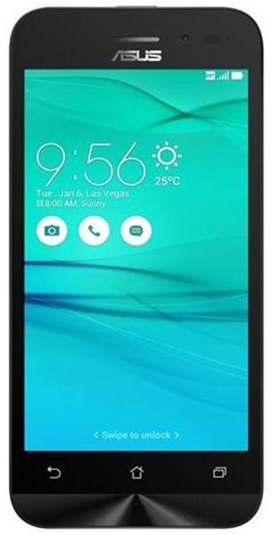 Lade kostenlos Spiele für ASUS ZenFone Go ZB452KG herunter