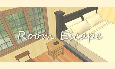 Stalker - Room Escape icono