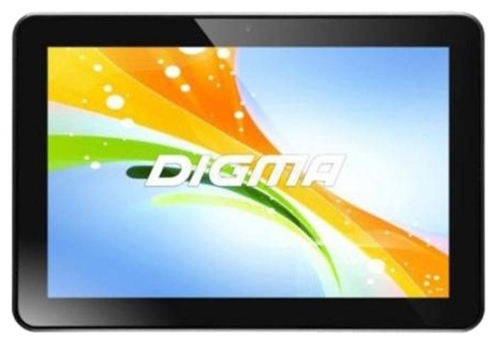 Lade kostenlos Spiele für Android für Digma Plane E10.1 herunter