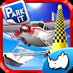 Air trial frontier real racing Symbol