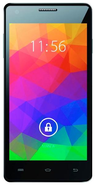 Lade kostenlos Spiele für Android für Manta MSP5004 herunter