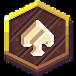 Hexjack Symbol