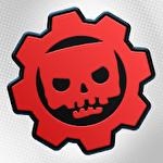 Gears pop! Symbol