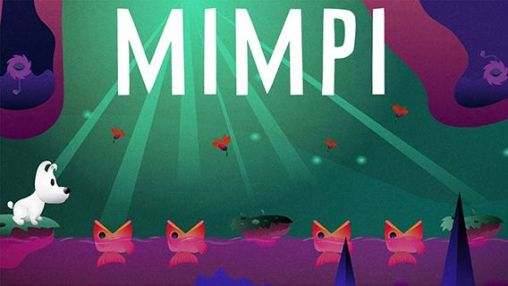 Mimpi screenshot 1