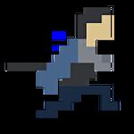Smashy ninja Symbol