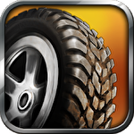 Reckless Racing 2 icono